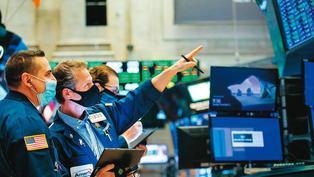 新手必知!美股複委託交易入門,投資美國比你想像更簡單