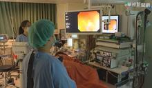 全台219家醫療院所合力推篩檢 盼降低癌症死亡率