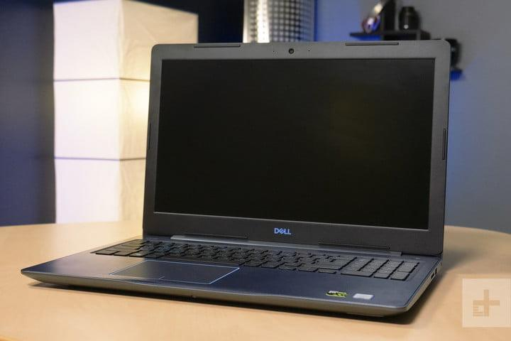 Dell G3 Gaming Laptop Review