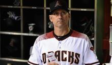 MLB年度最佳總教練 雙城響尾蛇教頭出線