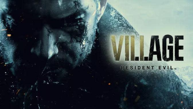 Belum Rilis, Gim Resident Evil 8 Versi KW Muncul di Steam