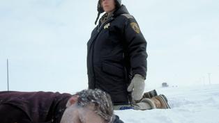 【聞天祥專欄】2021金馬奇幻影展III《冰血暴》法蘭西絲麥朵曼的奧斯卡之路