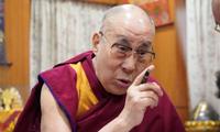 【Yahoo論壇】西藏抗暴60年一和理非的限制、韌性及滲透性