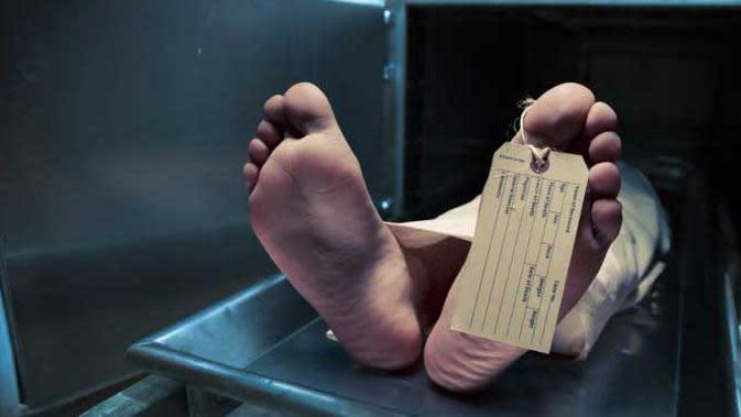 Belum Ada Tersangka, Kasus Pembunuhan Jurnalis di Mamuju Tengah Temui Jalan Buntu?