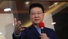 【Yahoo論壇/陳少甫】沒想到民進黨這麼害怕趙少康結盟韓國瑜