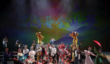 【傳藝金曲31】完整得獎名單出爐!最佳演奏獎首發「雙蛋黃」 唐美雲歌仔戲團奪最佳團體演出獎