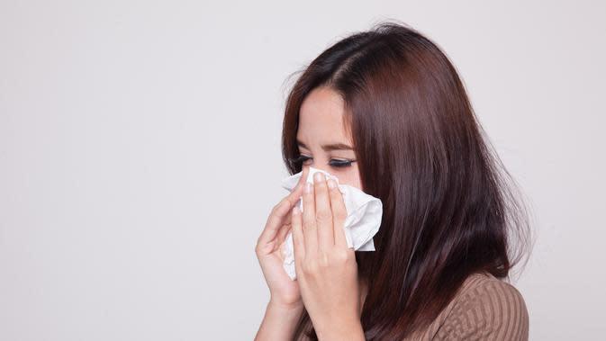 Tampung Pasien Virus Corona, Gedung Olahraga di Wuhan Jadi RS Dadakan