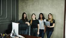 【Yahoo論壇/王淑華】女性職場優勢 妳有好好發揮嗎?