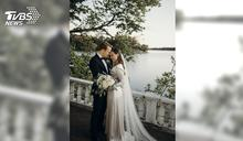 防疫有成「女力領導」 芬蘭女總理宣告:我嫁人了