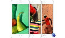 迎接iPhone 8/ 8 Plus開賣 蘋果台北101直營店22日早上8時就開門