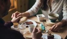 第一次約會邀喝下午茶 女一聽秒放生