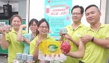 臺南肉燥飯爭霸賽開打 邀民眾來品嚐美味肉燥飯