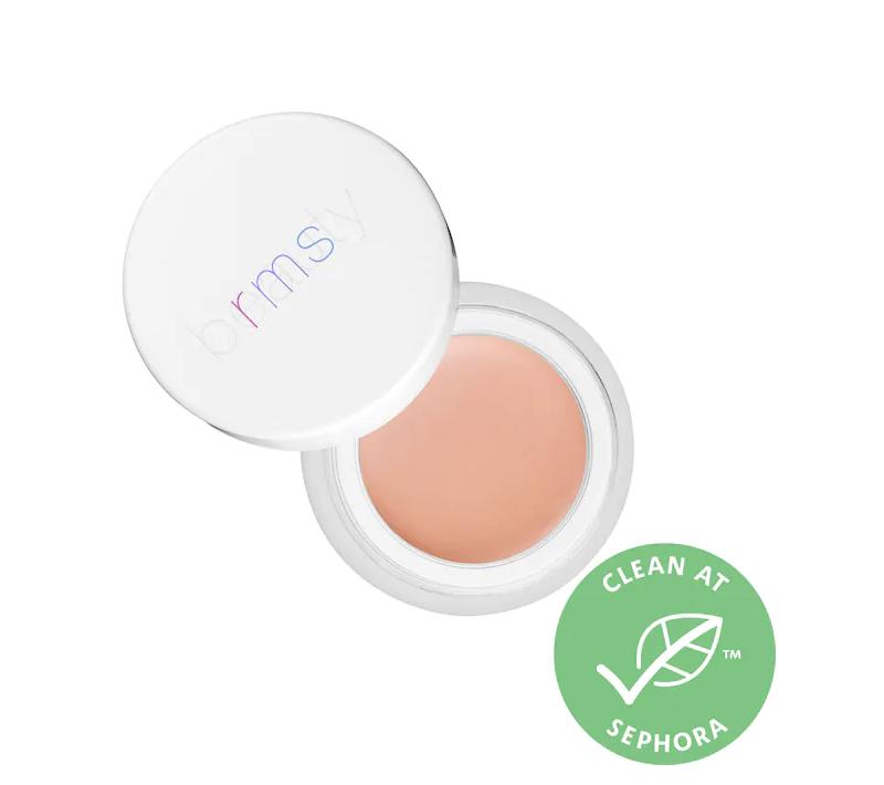 RMS Beauty Un Cover-Up Concealer/Foundation. Image via Sephora.