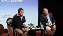 思沙龍》「北京會速戰速決解決台灣!」軍事專家施孝瑋:潛艦國造不得不為