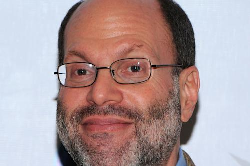 Sony Wins Bidding War for Spy Novel 'The Director'; Scott Rudin to Produce (Exclusive)