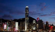 特區政府回應歐盟委員會報告 盼國際客觀持平看待香港