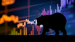 【美股入門】美股市場及個股都有熔斷機制