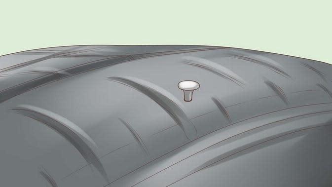 Panduan Memilih Ban Tubeless Berkualitas untuk Motor Matik