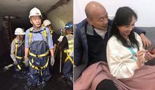 韓國瑜離開…議員認了「高雄慘況」如空城:夜市超平靜