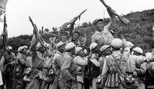 朝鮮戰爭70週年:中國警惕美軍襲擊南海島礁