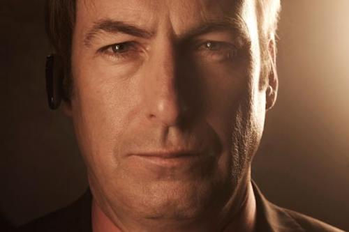 'Breaking Bad' Spinoff 'Better Call Saul' and 'Mad Men' Premieres Set