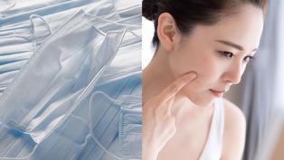 【凱鈞老師專欄】戴口罩長痘痘怎麼保養?專家傳授「口罩痘調理5要點」快學起來!