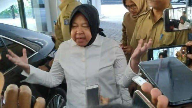 90 Persen Kasus Baru COVID-19 Surabaya dari Kalangan Menengah Atas