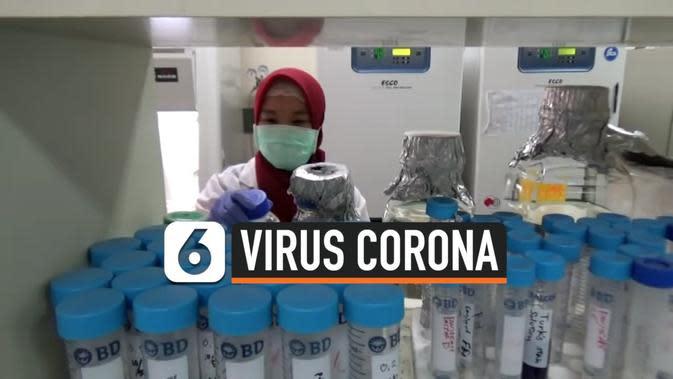vaksin corona thumbnail