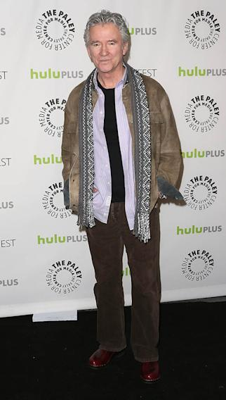 """The Paley Center For Media's PaleyFest 2013 Honoring """"Dallas"""""""
