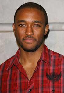 Former Disney Channel Star Lee Thompson Young Found Dead
