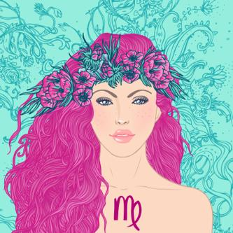 Virgo Daily Horoscope – August 10 2019