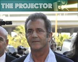 Call In Winston Wolfe: Let's Save Mel Gibson's Career