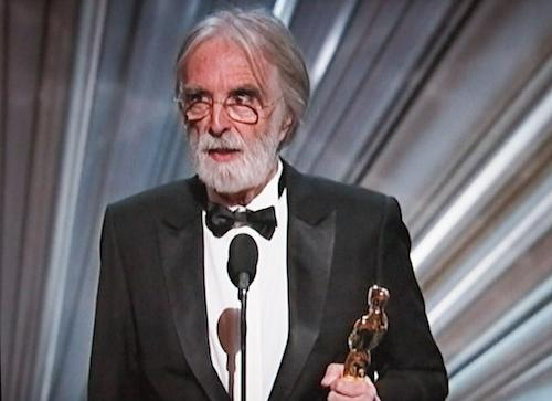 Oscars 2013: 'Argo' Wins Best Picture, Ang Lee Wins Best Director