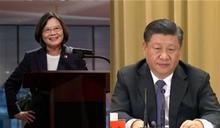 美衛生部長將訪台灣…中國跳腳回應了