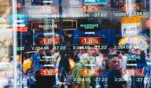 【達觀股市】網路泡沫不易重現 市場漲高修正難免