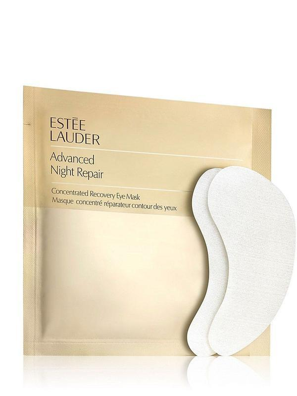 Estée Lauder Concentrated Recovery Eye Mask