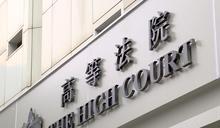 藏汽油彈原材料少女被判感化 法庭下月再處理刑罰覆核