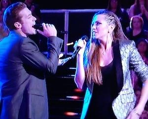 The Voice Recap: Do You Believe in Life After Blake (After Blake) (After Blake)?