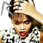 Week Ending Nov. 27, 2011. Songs: The Record Rihanna Would Like To Shed