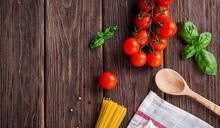 「地中海飲食+間歇性斷食」有效護心!掌握4技巧 外食族也能輕鬆實踐