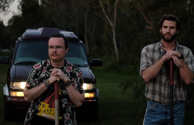 'Arkansas' Film Review: Clark Duke's Black Comedy Could Really Use a Big, Weird Audience