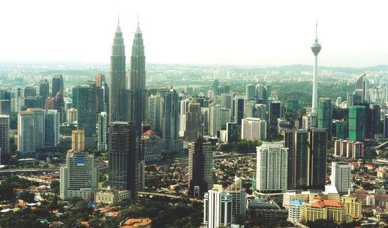 Based on feng shui analysis, Malaysia is forecast to be stable with stronger wealth luck this year. — Malay Mail pic