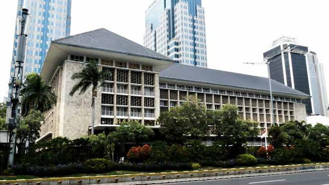 Terbitkan SUN Burden Sharing, Pemerintah dapat Rp82,1 Triliun dari BI