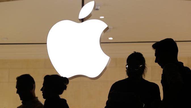 Bocoran Harga Apple Glass Muncul di Internet, Berapa?