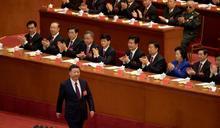 中共7月宣佈「整頓」政法系統 近2個月35名高官相繼落馬