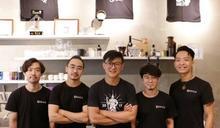 助熱愛咖啡青年實踐夢想 高市青創貸款核貸率超過90%