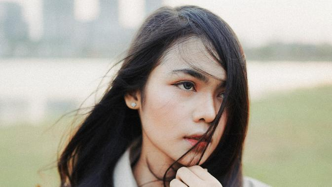 ilustrasi zodiak perempuan/Photo by Rio Kuncoro from Pexels