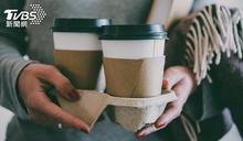 母親節慰勞媽媽!星巴克連2天買1送1 咖啡優惠限時開跑