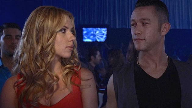 Joseph Gordon-Levitt to cut steamy sex scene from his directorial debut 'Don Jon's Addiction'