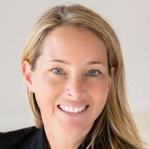 Melanie Wilson - Independent Director, PropertyGuru Group Board